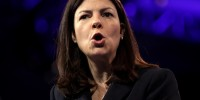 7aa2c_business_kelly_ayotte-200x100
