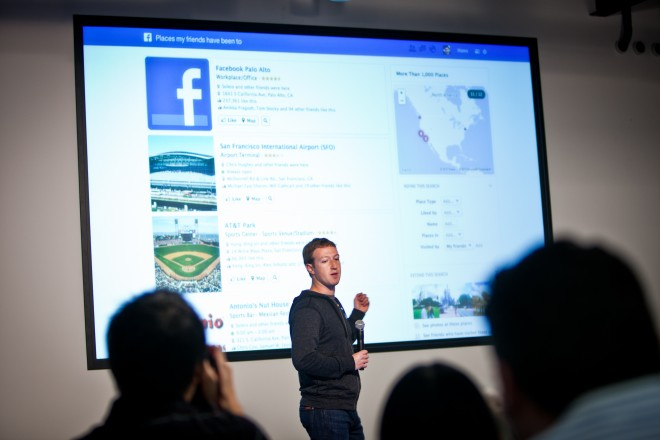 Why Facebook Is Still a Risky Stock, Numbers Be Damned
